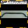 Rear Subframe Brace