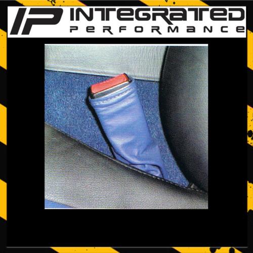 Seatbelt Sleeves